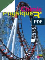 Pages de.pdf