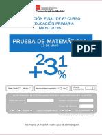 Matem_ticas_6EP_2016.pdf