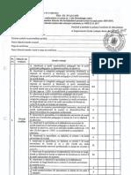 ANEXA 2_FISA DE EVALUARE.pdf