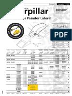 uñas y portasuñas cat.pdf
