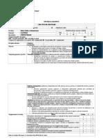 9-programa-analitica-practica-de-cercetare.doc