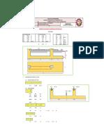 Combinada 01.pdf