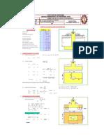 Aislada 02.pdf