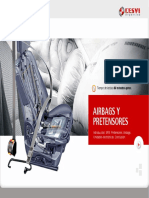 Airbags_y_pretensores.pdf
