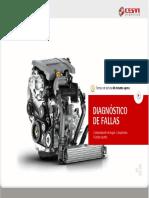 Diagnostico_fallas