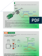 reemplazo_embrague_freno.pdf