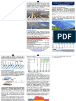 17 - Energia Solar - Brasil e Mundo - ano ref. 2015 (PDF).pdf
