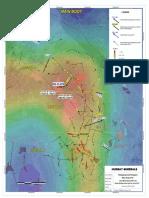 June Plan Map Hole 72.pdf