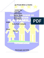 Colegio Privado Mixto La Familia.docx