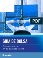 Bolsa de Valores_pdf