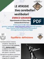 Atassie sensitive cerebellari vestibolari.pdf