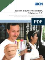 2006-094 calidad de agua.pdf