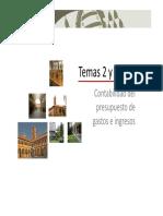 Temas 2y3 Repaso Presupuestox