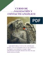 CURSO_DE_CANALIZACIÓN_Y_CONTACTO_ANGÉLICO.doc (1)