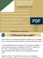 Introduccion2233-estrategias operacionales.ppt