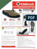 EDELBROCK ED - 106.pdf