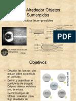fosumer (4)