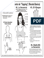 EFT_Tapping_Chart_Spanish.pdf