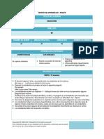 B1 - Lesson 01.pdf