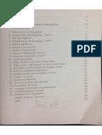 Accounting Syllabus.pdf