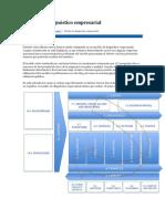Modelo de Diagnóstico Empresarial
