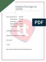 299135540-Caso-1-Gerencia.docx