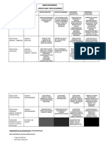 Documento Marco de referencia (1).pdf