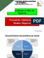 VALIDACION DE UN MODELO DE NEGOCIOS.pdf