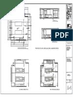 07 a Laboratorio Materiales - Arquitectura (3)