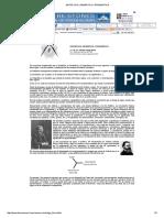 322378538-SINTACTICA-SEMANTICA-Y-PRAGMATICA-pdf.pdf