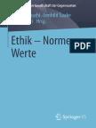 Ethik-Normen-Werte