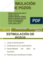 estimulacindepozoscompleta2-120528150851-phpapp02