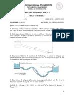 Deber No. 1 Flujo en Tuberias 2018 (1)