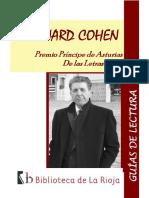 cohen.pdf