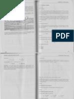191570890-Ejercicios-Capilaridad.pdf