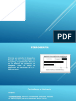 ferrografia (2)
