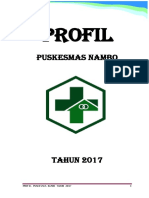 Profil Pkm Nambo 2017 Baru Ok