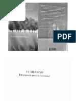 EL SILENCIO_MARTI-GARCIA.pdf