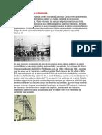 Historia de La Economía en Guatemala