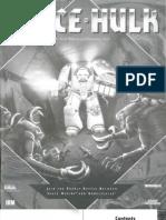 25031_game_extra_1.pdf
