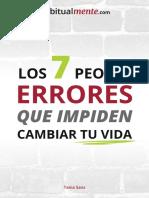 7-errores-ebook.pdf