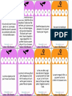 planche4.pdf
