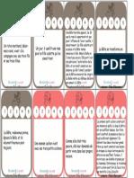 planche2a.pdf