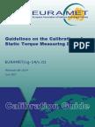 EURAMET-cg-14.01_Static_Torque_Measuring_Devices (1).pdf