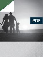 Ebook_342.pdf