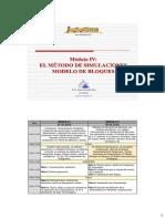 ModuloIV_Simulaciones&ModBloques