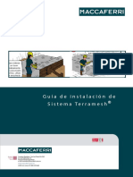 IG_MX_Guía_de_instalación_Sistem+B35-B43a_Terramesh (1) (1)