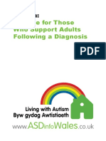 2015 Supporting Adults Autism Guide Eng