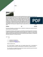 Flujo en Canales Abiertos.docx