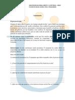 Cuestionario (6)